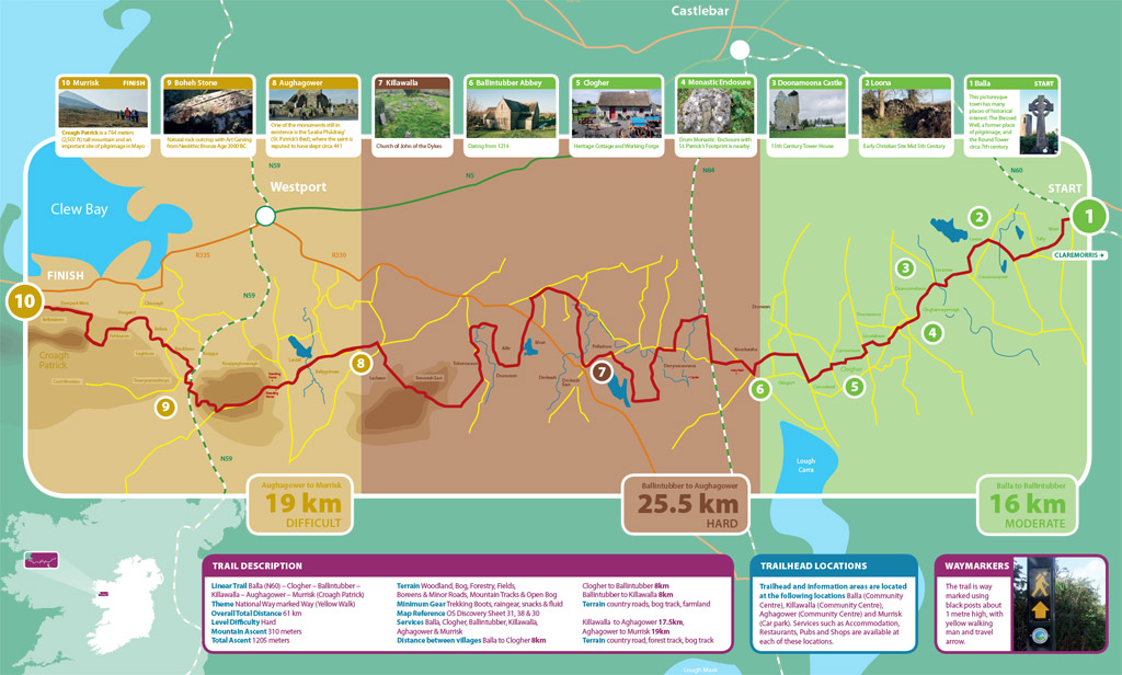 cpkh-trail-brochure-1024-616
